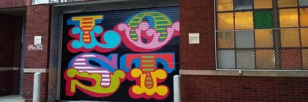 Art Studios For Rent Chicago