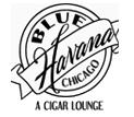 Blue Havana Chicago