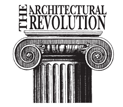The Architectural Revolution